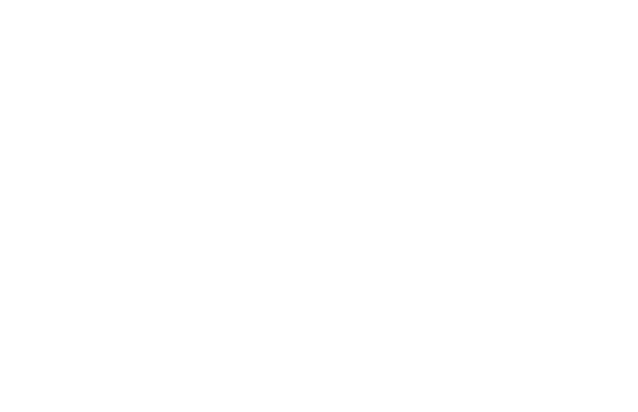 logo for vineinndavis